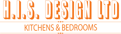 HIS Design Ltd
