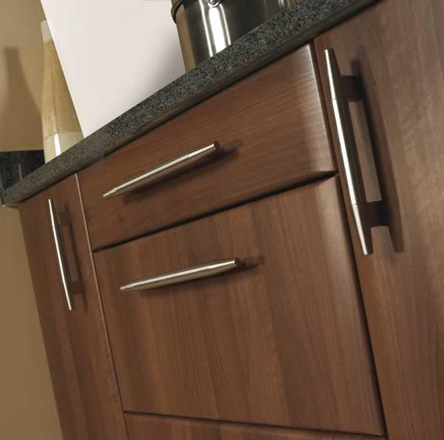 Kitchen Cabinet Door Replacement Uk: Replacement Kitchen Doors
