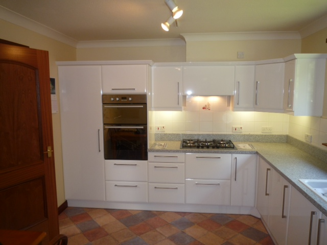 kitchen design perth scotland replacement kitchen doors worktops perth scotland 163